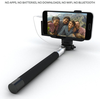 RENJIA which selfie stick is the best palos de selfie custom selfie stick