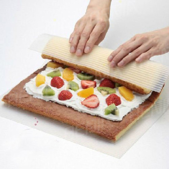 RENJIA where to buy silicone sushi rolling mat sushi mats where to buy where to buy sushi mats