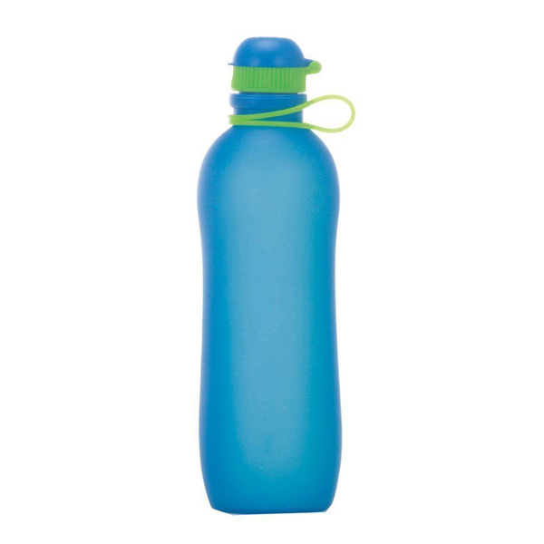 RENJIA collapsible sports bottle collapsible bottle collapsible sports water bottles
